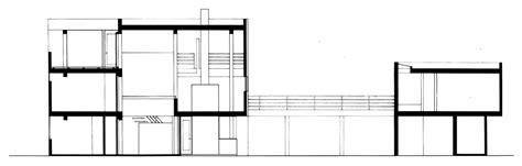 house plan unique saltzman house plan saltzman house gallery of ad classics saltzman house richard meier
