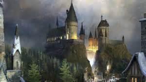 Cross Island Bedroom Set Hogwarts Castle Islands Of Adventure Harry Potter Full