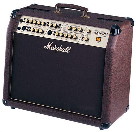 Marshall Ms2 Micro Guitar Lifier marshall ms2 micro guitar lifier guitar buy free scores