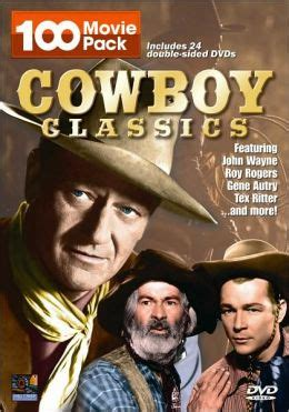 film cowboy download cowboy classics 100 movie pack by mill creek ent