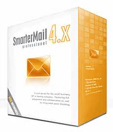 cheap mail hosting best powerful and cheap smarter mail hosting with free
