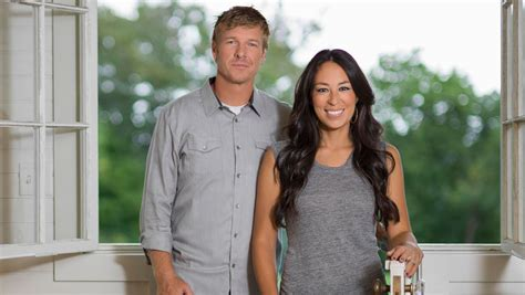 cast of fixer upper from house hunters to fixer upper your favorite hgtv