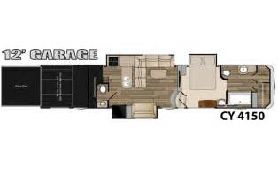 Cyclone Rv Floor Plans 301 Moved Permanently
