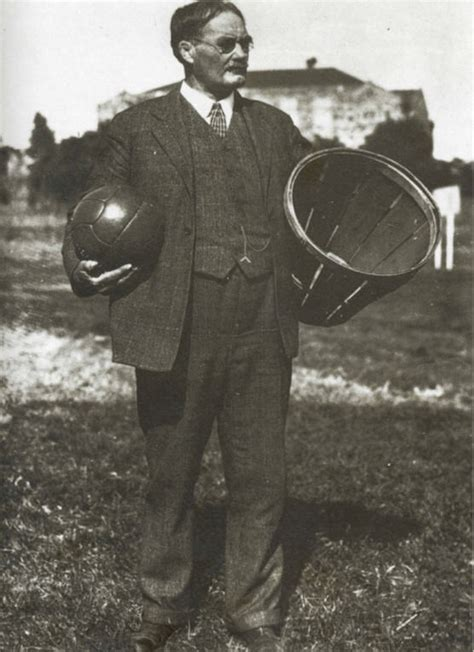 When Was The Invented by Newsela Recording Found Inventor Of Basketball