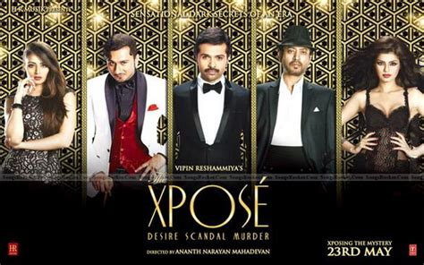 download mp3 xpose download free movie the xpose mp3 songs songs