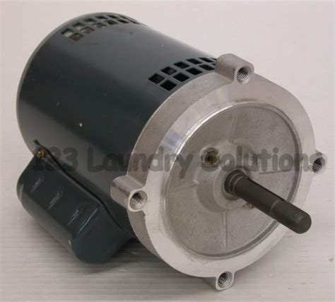 what are the symptoms of a bad blower motor resistor blower motor resistor symptoms 28 images a c blower motor resister function and symptoms