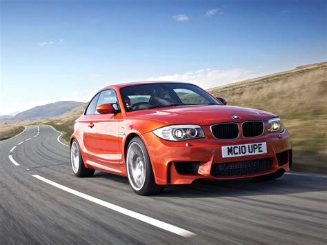 bmw wallpapers page 5 hd wallpapers high definition