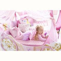disney princess bed frame 1000 ideas about disney princess carriage bed on