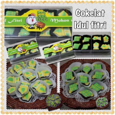 cokelat praline 171 ichaca shop