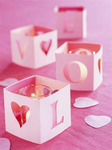 valentines day decorations room decorations for s day kidsomania