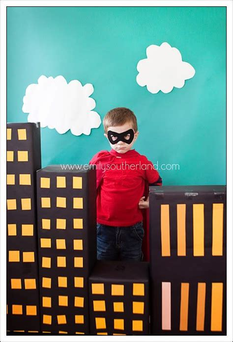 avengers photo booth layout 82 best images about avengers birthday party on pinterest