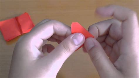 3d Origami For Beginners - 3d origami for beginners