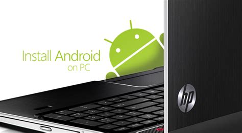 install android on pc how to install android kitkat 4 4 on pc gizmostorm