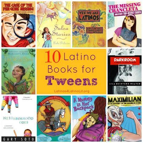 libro great spanish and latin hispanic american books for kids link round up pragmaticmom