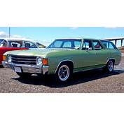 1972 Chevrolet Chevelle Wagon Dell Ossojpg