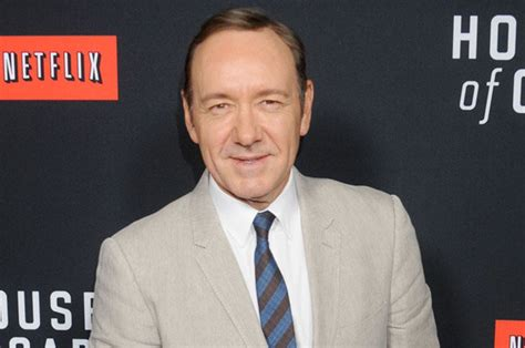 kevin spacey news british police open investigation