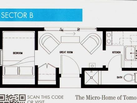 micro homes floor plans free micro house plans free small house floor plans micro
