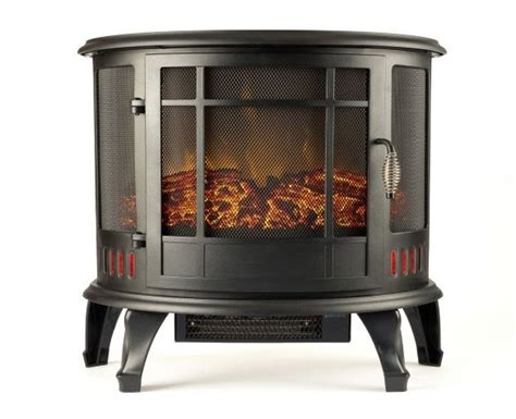 best small heater for bathroom best 25 best space heater ideas on pinterest tiny pics