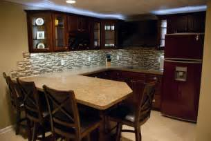 basement remodel before and after avon lake basement remodel before and after
