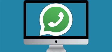 tutorial para instalar whatsapp c 243 mo instalar whatsapp en os x