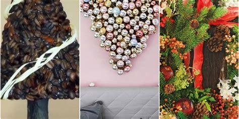 como decorar tu casa para navidad ideas 3 ideas para decorar tu casa en navidad la mar de net