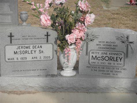 rose garden funeral home zapata texas garden ftempo