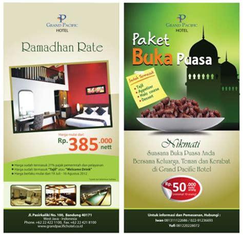 Promo Ramadhan Anidya Tunik Termurah hotel bandung promo promo ramadhan paket buka puasa hotel grand pacific bandung