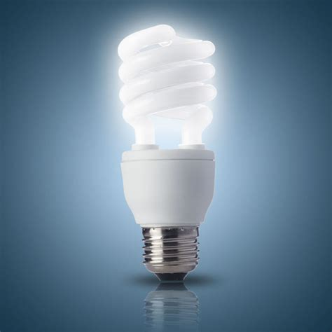 Energy Efficient Fluorescent Light Fixtures Energy Efficient Lights Use Cfls T5s And Leds Bijli Bachao