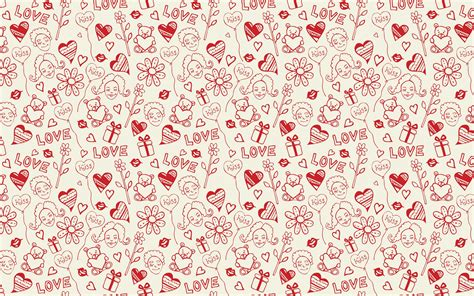 texture heart pattern hearts texture background
