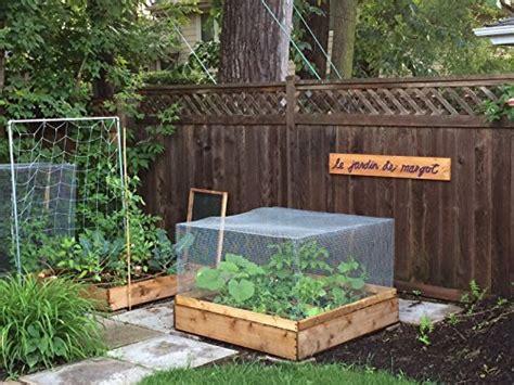 Garden Netting Accessories Trellis Netting Nifty Homestead