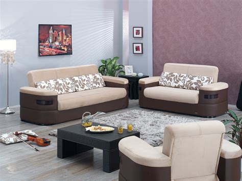Sofa Las Vegas by Las Vegas Sofa Bed By Meyan Furniture