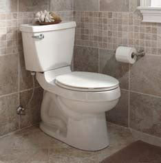 bathroom designs home depot bath ideas how to guides at the home depot
