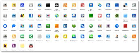 Free Social Media Search Free Social Media Icons For Websites Driverlayer Search Engine