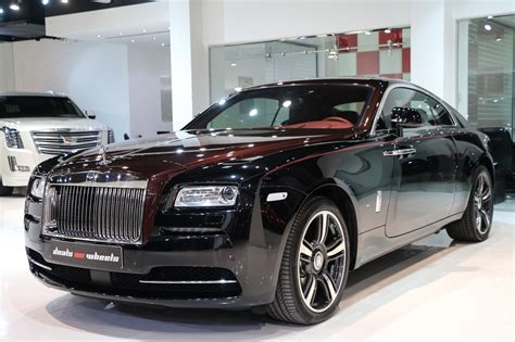 rolls royce goes waterborne with rolls royce 450ex luxury