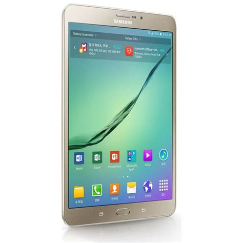 Samsung Tab S2 Mini samsung galaxy tab s2 sm t715 tablet price in pakistan