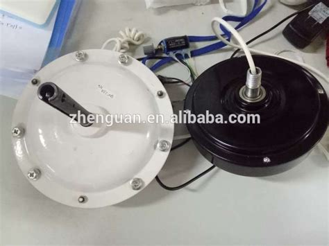 ceiling fan capacitor sound ceiling fan capacitor noise 28 images dc 12v56c2 china selling 48 quot or 56 quot solar dc