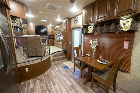 5th wheel cers with front living room front living room fifth wheel 2017 room design ideas