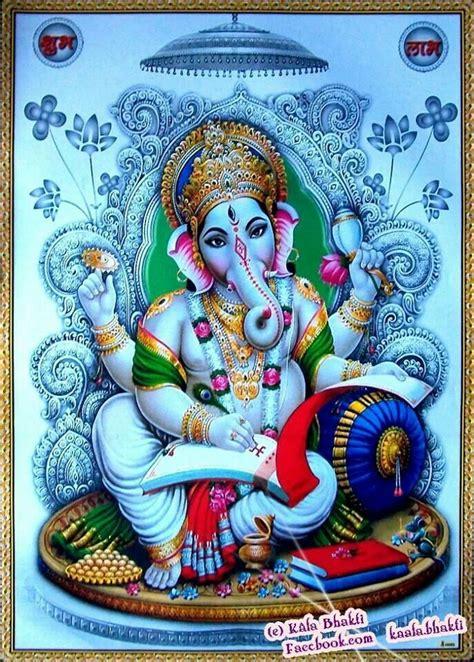 tattoo ganesha colorida 546 best indian gods images on pinterest indian gods
