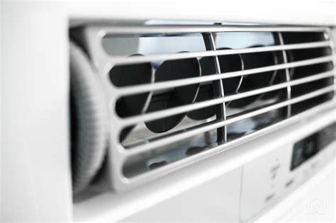 best air conditioner the best air conditioner