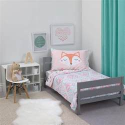 toddler bedroom sets best 25 toddler rooms ideas on