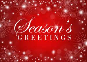 season s greetings curle co chartered accountants kilsyth glasgow