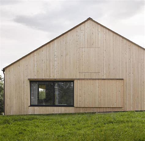 Haus Des Jahres by Das Sind Die H 228 User Des Jahres 2015 Architektur Welt