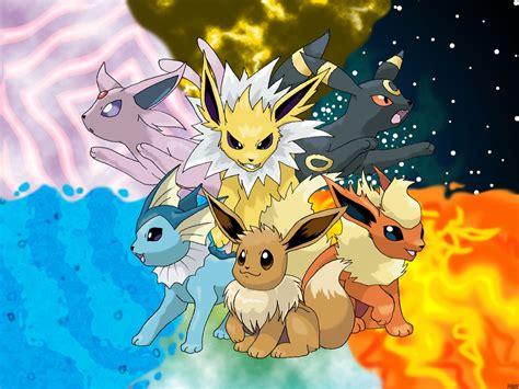 imagenes de pokemon para dibujar fondo de pantalla para fondos para whatsapp patada de caballo pokemon fondos