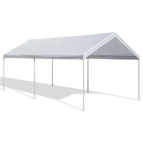 replacement awnings for cers quest canopies parts quest canopies parts discount