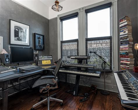 home studio design music studio home design ideas pictures remodel and decor
