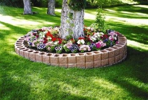 retaining wall garden design miscellaneous retaining wall blocks for landscaping
