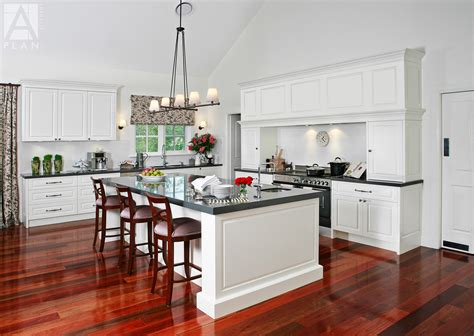kitchen designers sydney modern country kitchens kitchen designers sydney a plan