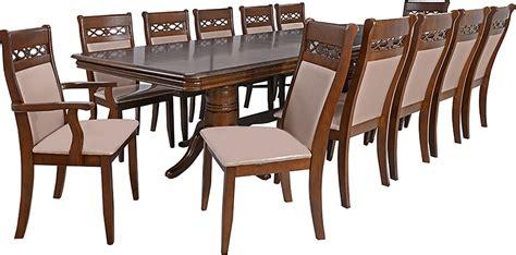 juego de comedor  sillas comedores divino design