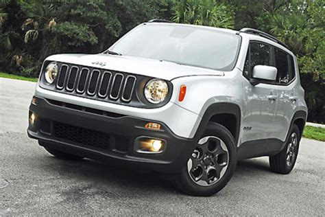 silver jeep renegade jeep renegade latitude 2015 silver jeep renegade