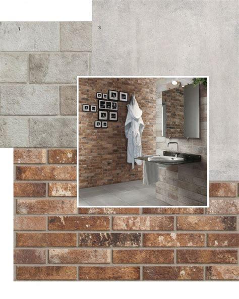 rondine piastrelle piastrelle per il bagno 25 soluzioni e oltre 75